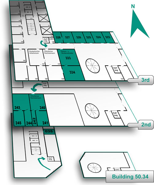 software design and quality sdq floor map